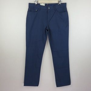 English Laundry 429 Blue Pants